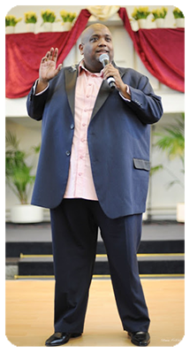 Gastzanger Bryan Bijlhout Jubileumconcert 2010